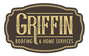 Griffin Roofing & Home Services